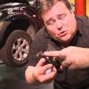 Understanding your car brakes